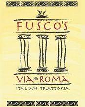 Fusco's