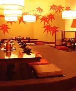 Ichiban Sushi Bar & Japanese Grill