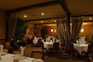 Thoroughbreds Restaurant