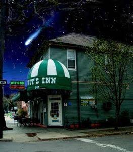Wit's Inn