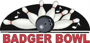 Badger Bowl