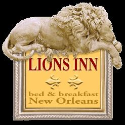 Lions Inn