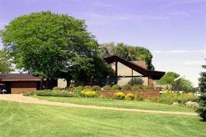 Yahara Hills Golf Course