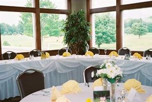 Fruitport Golf Club & Banquet Center