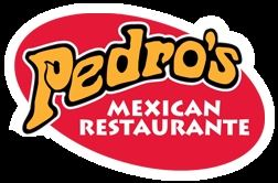 Pedro's Madison West
