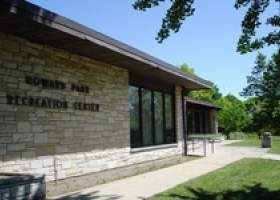 Howard Park Recreation Center