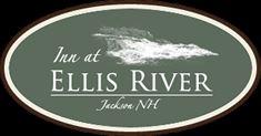 Inn At Ellis River