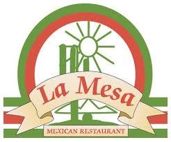 La Mesa - Wichita