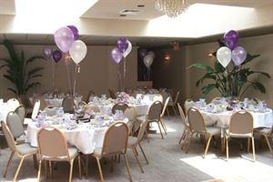 Nicolo's Banquet Facility