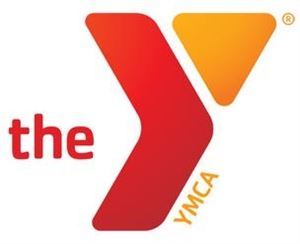 Greater Wichita YMCA -East  Branch