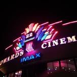 Edwards Ontario Palace 22 & IMAX