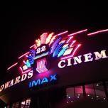 Edwards Ontario Palace 22 & IMAX