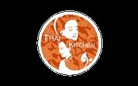 Thai Kitchen Restaurant - Bellevue