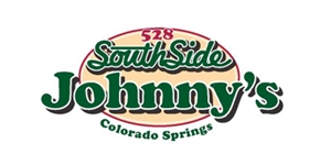 Southside Johnny's