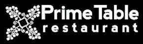 Prime Table Restaurant