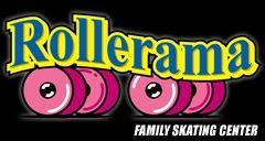 Rollerama II