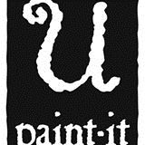 U Paint It