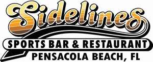 Sidelines Sports Bar And Restaurant