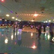 Skate Inn
