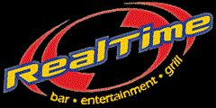 Real Time Sports Bar Grill & Games