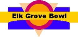 Elk Grove Bowl