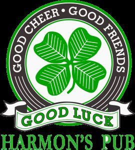 Harmon's Pub