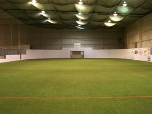 Plex Indoor Sports Enterprise
