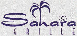 Sahara Grille