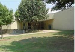 Champion Gymnasium
