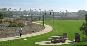 Sea Terrace Park