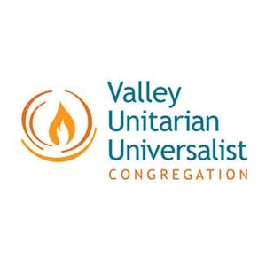 Valley Unitarian Universalist Church