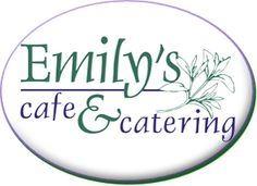 Emily's Café