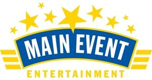 Main Event Entertainment Plano