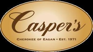 Caspers' Cherokee Sirloin Room