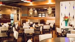 Anamias Tex Mex Restaurant