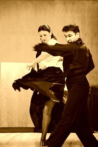 I Dance 2