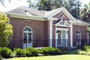 Matheson Museum