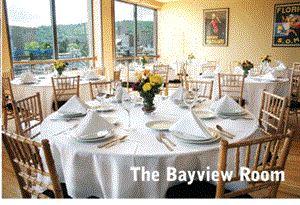 Sports Garden & Banquet Center