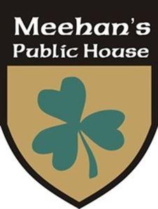 Meehans Public House
