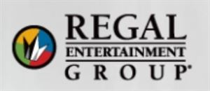 Regal Cinemas - Boise Downtown Stadium 9