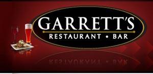 Garrett's Café