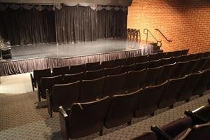 De Pietro Performance Center