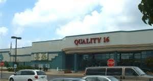 Quality 16