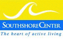 Southshore Center