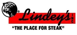Lindey's Prime Steak House