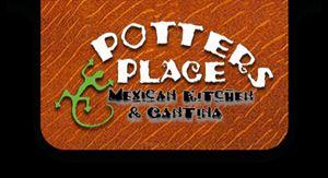 Potter's Place