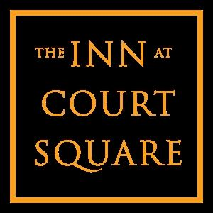 The Inn at Court Square