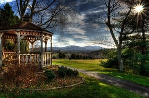 Meadowcreek Golf Course at Pen Park