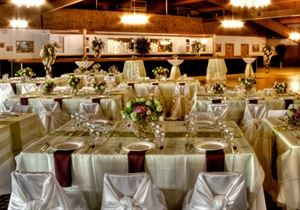 Lake Waconia Event Center