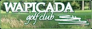 Wapicada Golf Club
